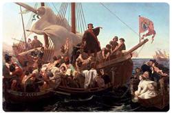 L'Impero coloniale Spagnolo