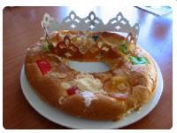 Dolci Di Natale Spagnoli.Gastronomia Prodotti Tipici Di Natale In Spagna